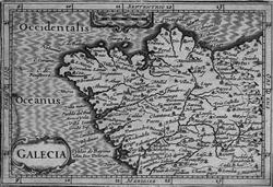 <b>Nao de Galicia</b>